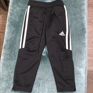 Adidas Joggers Kids Size 3T